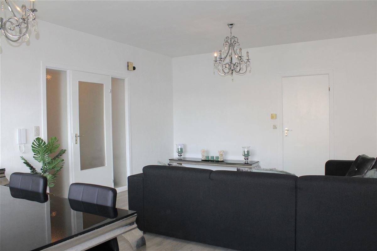 Foto 3 : Appartement te 3930 HAMONT (België) - Prijs € 675