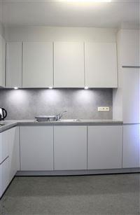 Foto 4 : Appartement te 3930 HAMONT (België) - Prijs € 675