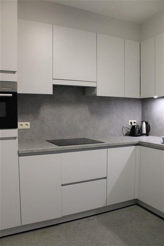 Foto 5 : Appartement te 3930 HAMONT (België) - Prijs € 675