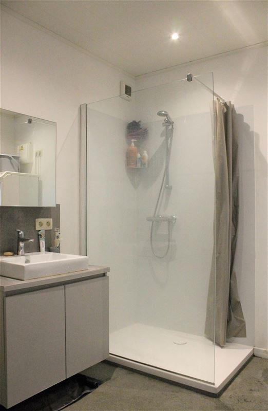 Foto 6 : Appartement te 3930 HAMONT (België) - Prijs € 675