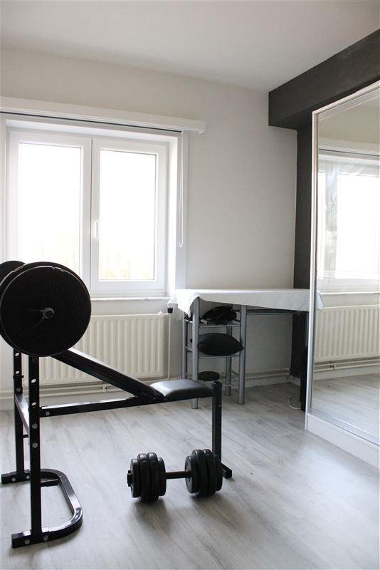 Foto 7 : Appartement te 3930 HAMONT (België) - Prijs € 675