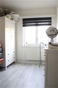 Foto 8 : Appartement te 3930 HAMONT (België) - Prijs € 675