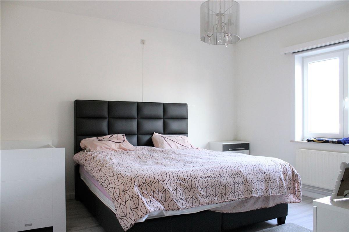 Foto 9 : Appartement te 3930 HAMONT (België) - Prijs € 675