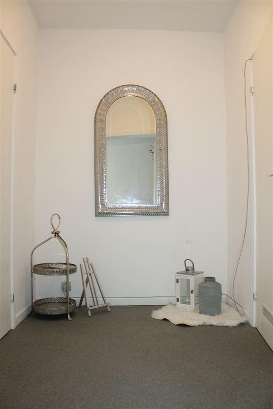 Foto 10 : Appartement te 3930 HAMONT (België) - Prijs € 675