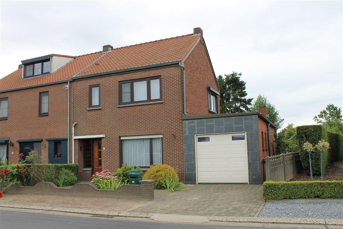 Foto 1 : Woning te 3930 Hamont (België) - Prijs € 175.000