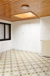 Foto 6 : Woning te 3930 Hamont (België) - Prijs € 175.000