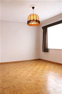 Foto 7 : Woning te 3930 Hamont (België) - Prijs € 175.000