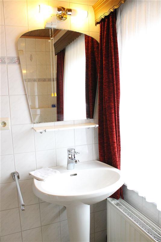 Foto 8 : Woning te 3930 Hamont (België) - Prijs € 175.000