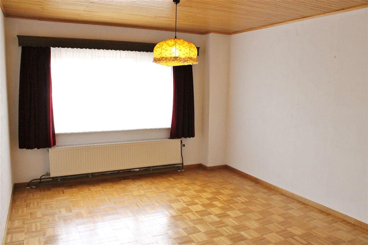 Foto 11 : Woning te 3930 Hamont (België) - Prijs € 175.000