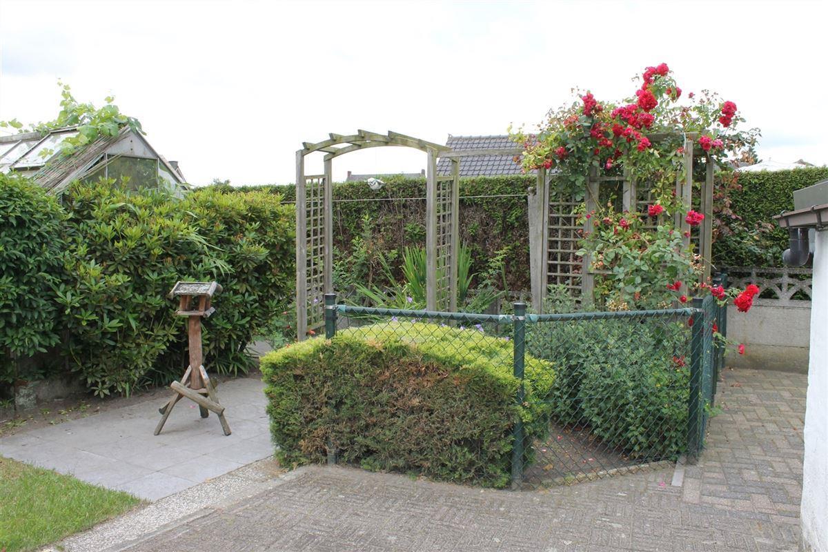 Foto 12 : Woning te 3930 Hamont (België) - Prijs € 175.000