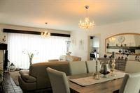 Foto 2 : Appartement te 3930 Hamont-Achel (België) - Prijs € 685