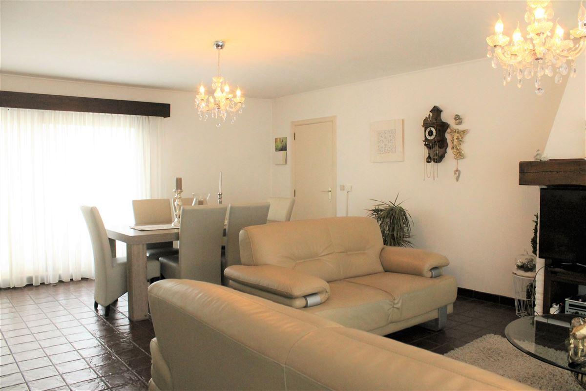 Foto 4 : Appartement te 3930 Hamont-Achel (België) - Prijs € 685