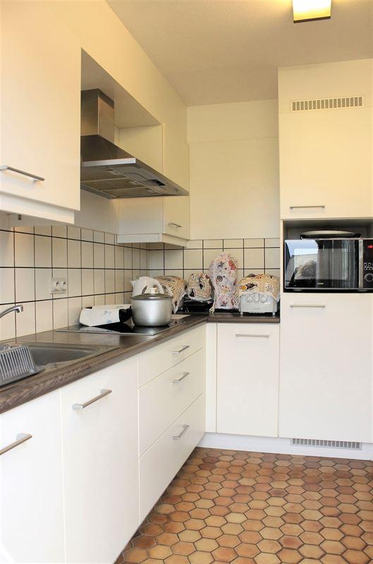 Foto 5 : Appartement te 3930 Hamont-Achel (België) - Prijs € 685