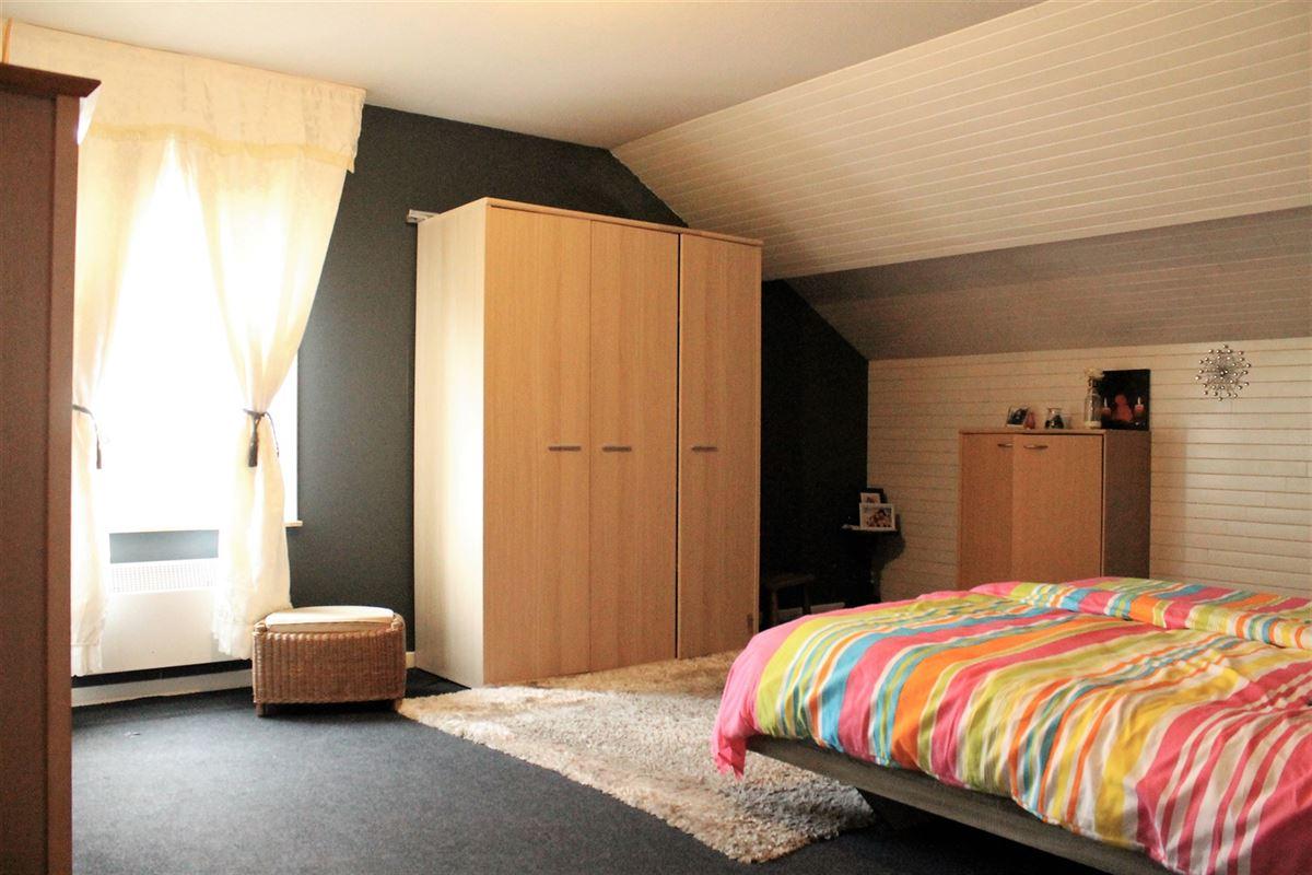 Foto 6 : Appartement te 3930 Hamont-Achel (België) - Prijs € 685