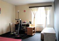Foto 8 : Appartement te 3930 Hamont-Achel (België) - Prijs € 685