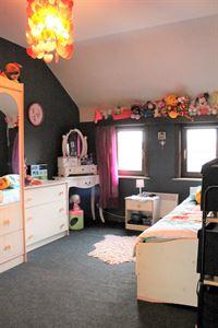 Foto 9 : Appartement te 3930 Hamont-Achel (België) - Prijs € 685