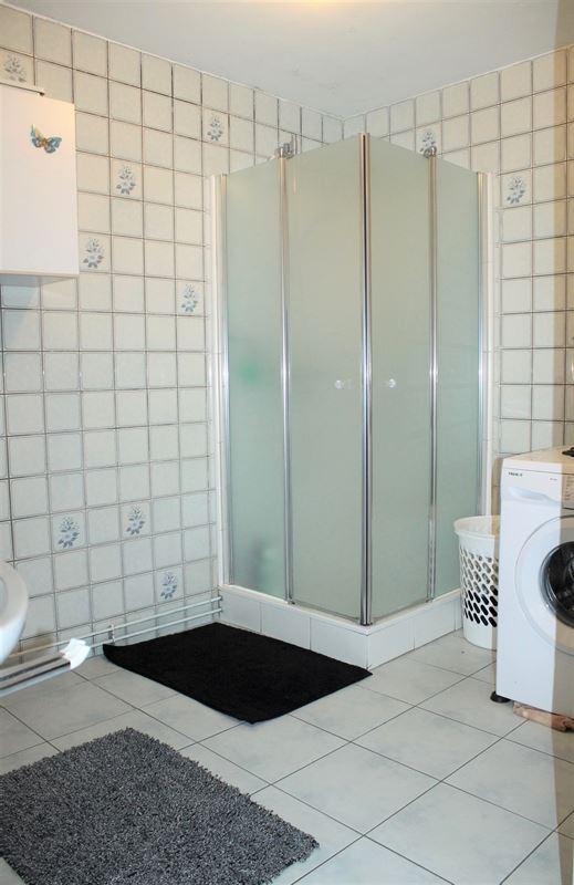 Foto 10 : Appartement te 3930 Hamont-Achel (België) - Prijs € 685