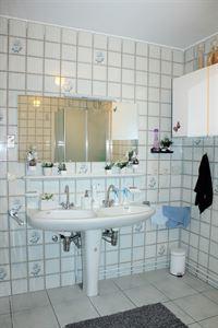 Foto 11 : Appartement te 3930 Hamont-Achel (België) - Prijs € 685