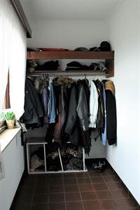Foto 12 : Appartement te 3930 Hamont-Achel (België) - Prijs € 685