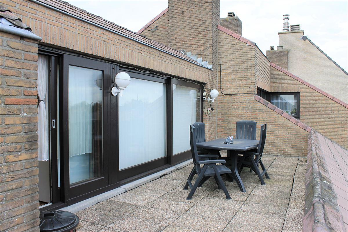Foto 13 : Appartement te 3930 Hamont-Achel (België) - Prijs € 685