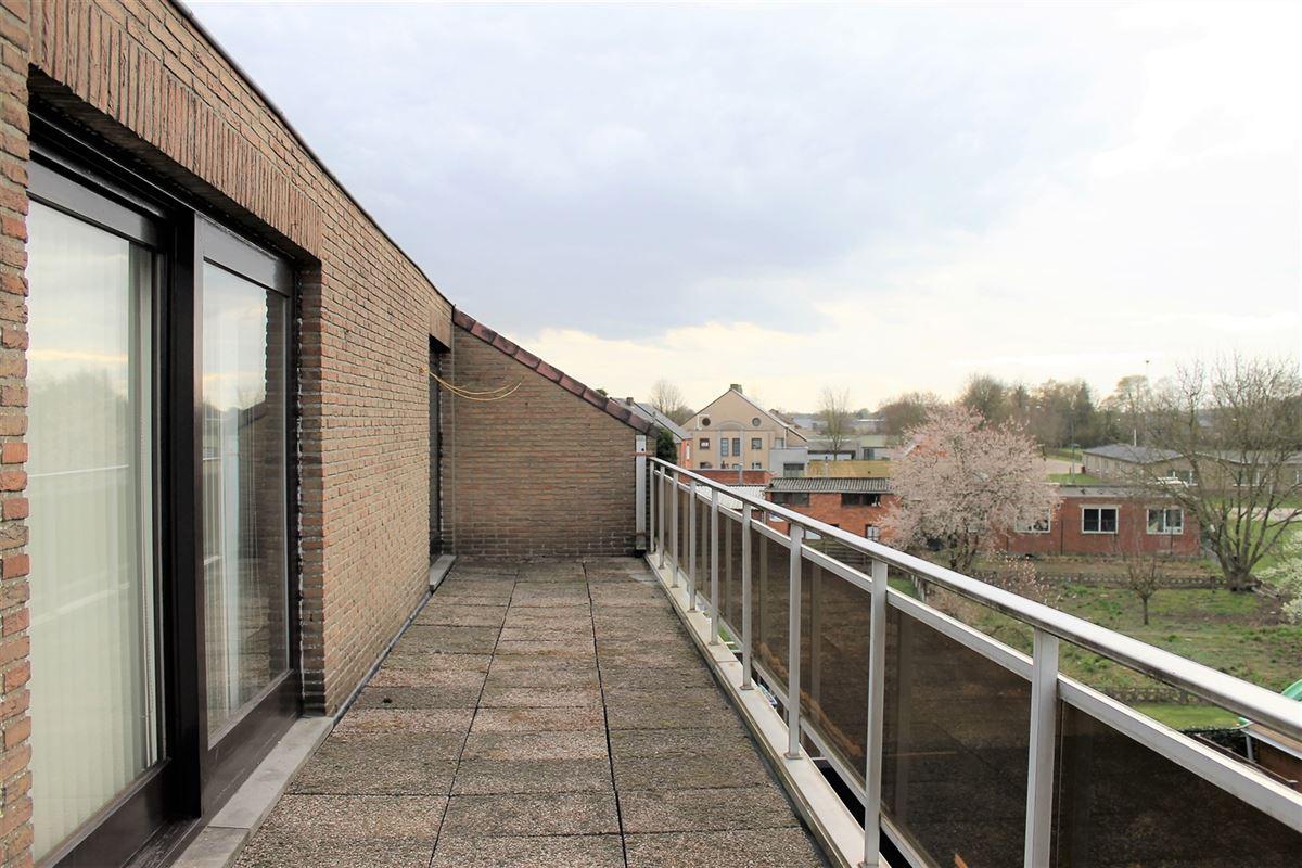 Foto 14 : Appartement te 3930 Hamont-Achel (België) - Prijs € 685