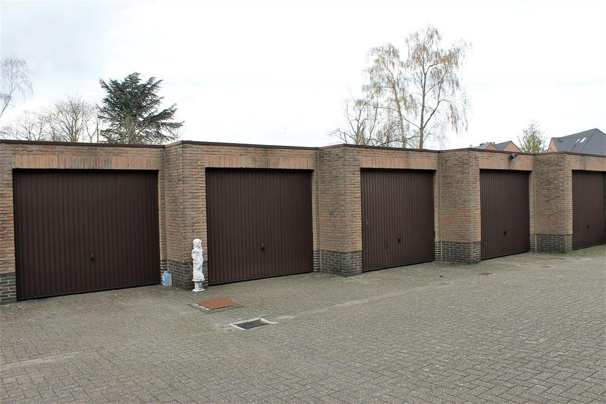 Foto 15 : Appartement te 3930 Hamont-Achel (België) - Prijs € 685