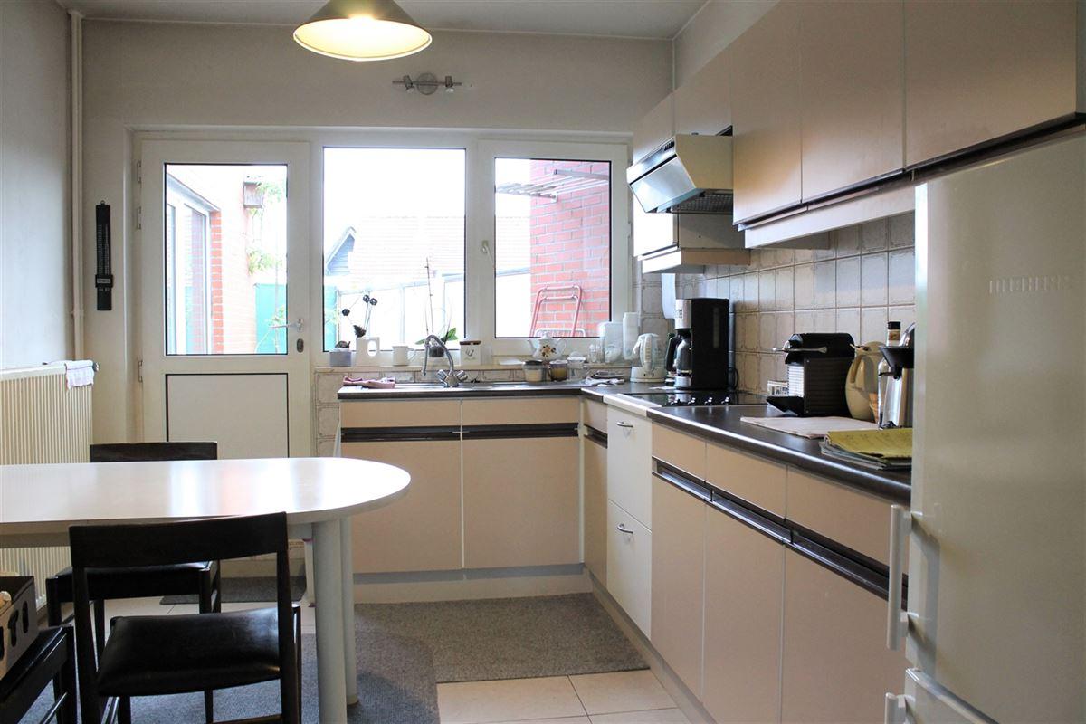 Foto 2 : Appartement te 3930 HAMONT (België) - Prijs € 159.500