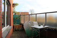 Foto 3 : Appartement te 3930 HAMONT (België) - Prijs € 159.500