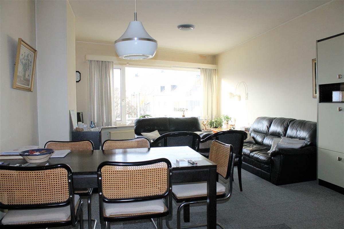 Foto 4 : Appartement te 3930 HAMONT (België) - Prijs € 159.500