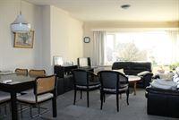 Foto 5 : Appartement te 3930 HAMONT (België) - Prijs € 159.500