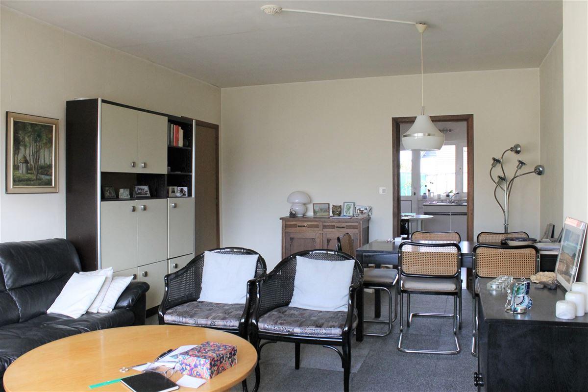 Foto 6 : Appartement te 3930 HAMONT (België) - Prijs € 159.500