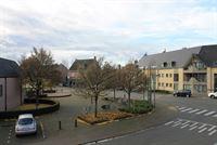 Foto 7 : Appartement te 3930 HAMONT (België) - Prijs € 159.500