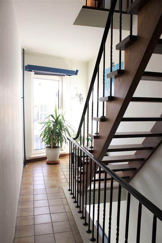 Foto 8 : Appartement te 3930 HAMONT (België) - Prijs € 159.500