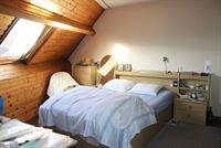 Foto 9 : Appartement te 3930 HAMONT (België) - Prijs € 159.500