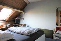 Foto 10 : Appartement te 3930 HAMONT (België) - Prijs € 159.500