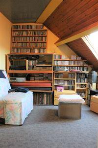 Foto 11 : Appartement te 3930 HAMONT (België) - Prijs € 159.500