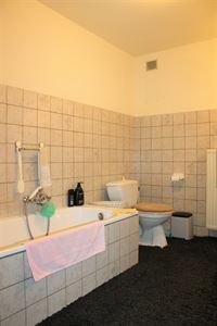 Foto 12 : Appartement te 3930 HAMONT (België) - Prijs € 159.500
