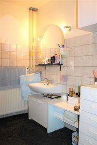 Foto 13 : Appartement te 3930 HAMONT (België) - Prijs € 159.500