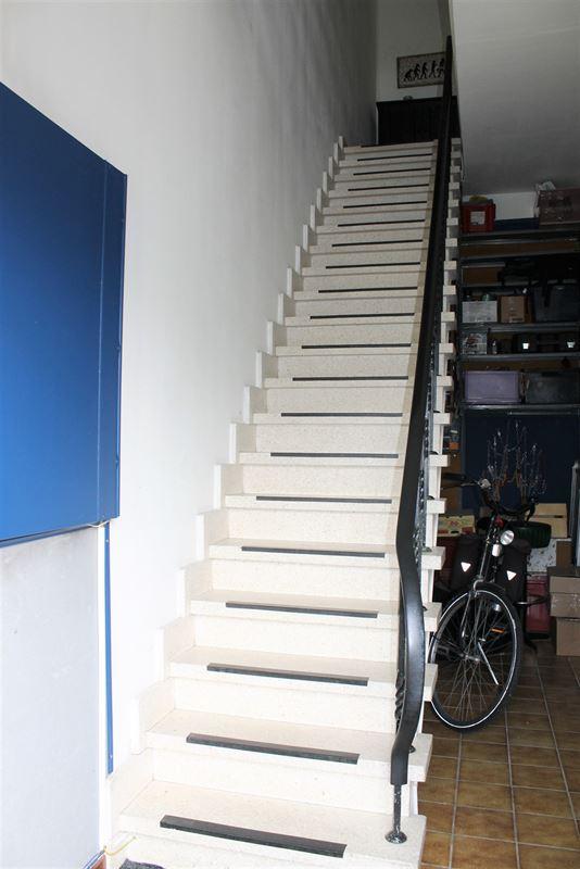 Foto 14 : Appartement te 3930 HAMONT (België) - Prijs € 159.500