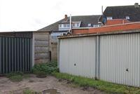 Foto 15 : Appartement te 3930 HAMONT (België) - Prijs € 159.500