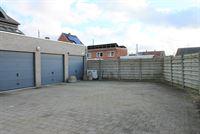 Foto 11 : Handelspand te 3930 ACHEL (België) - Prijs € 199.999