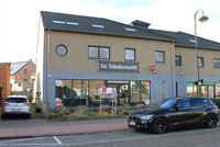 Foto 12 : Handelspand te 3930 ACHEL (België) - Prijs € 199.999
