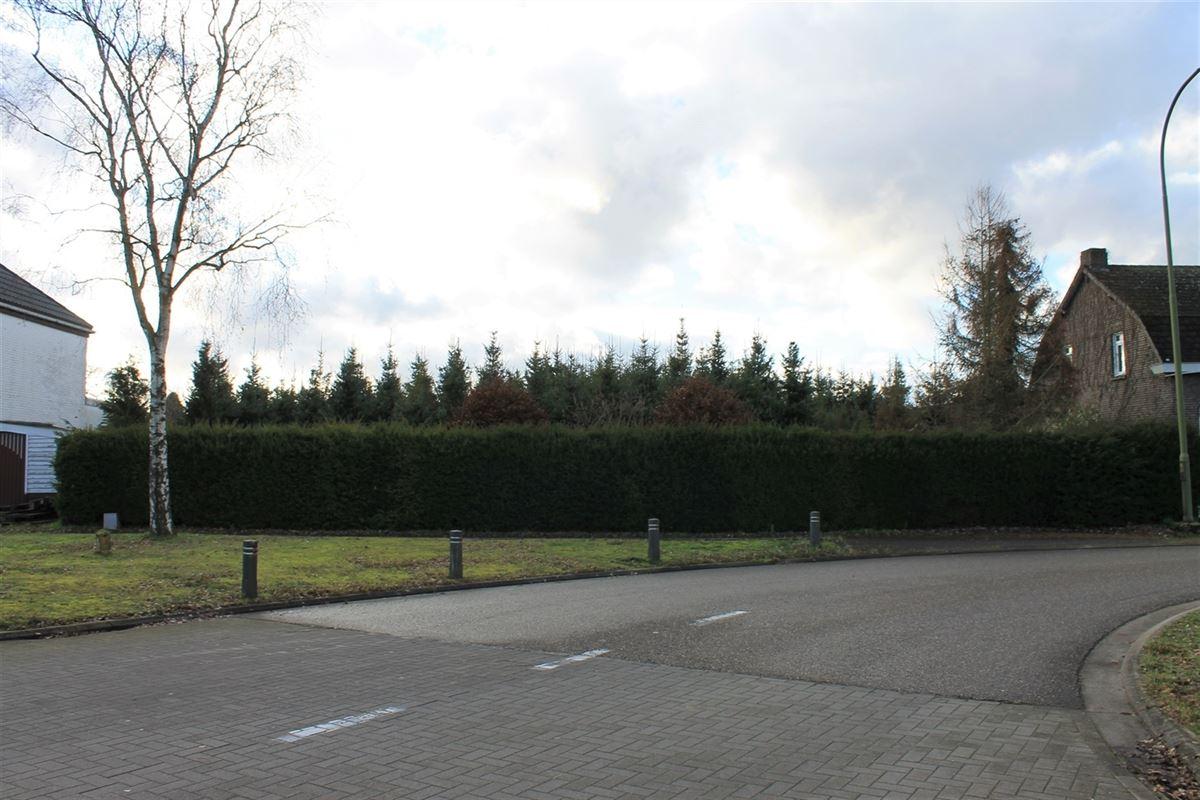 Foto 4 : Bouwgrond te 3930 ACHEL (België) - Prijs € 109.000