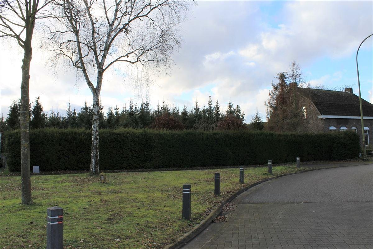 Foto 5 : Bouwgrond te 3930 ACHEL (België) - Prijs € 109.000