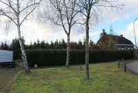 Foto 6 : Bouwgrond te 3930 ACHEL (België) - Prijs € 109.000