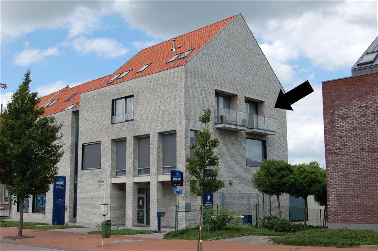 duplex te 1780 WEMMEL (België) - Prijs
