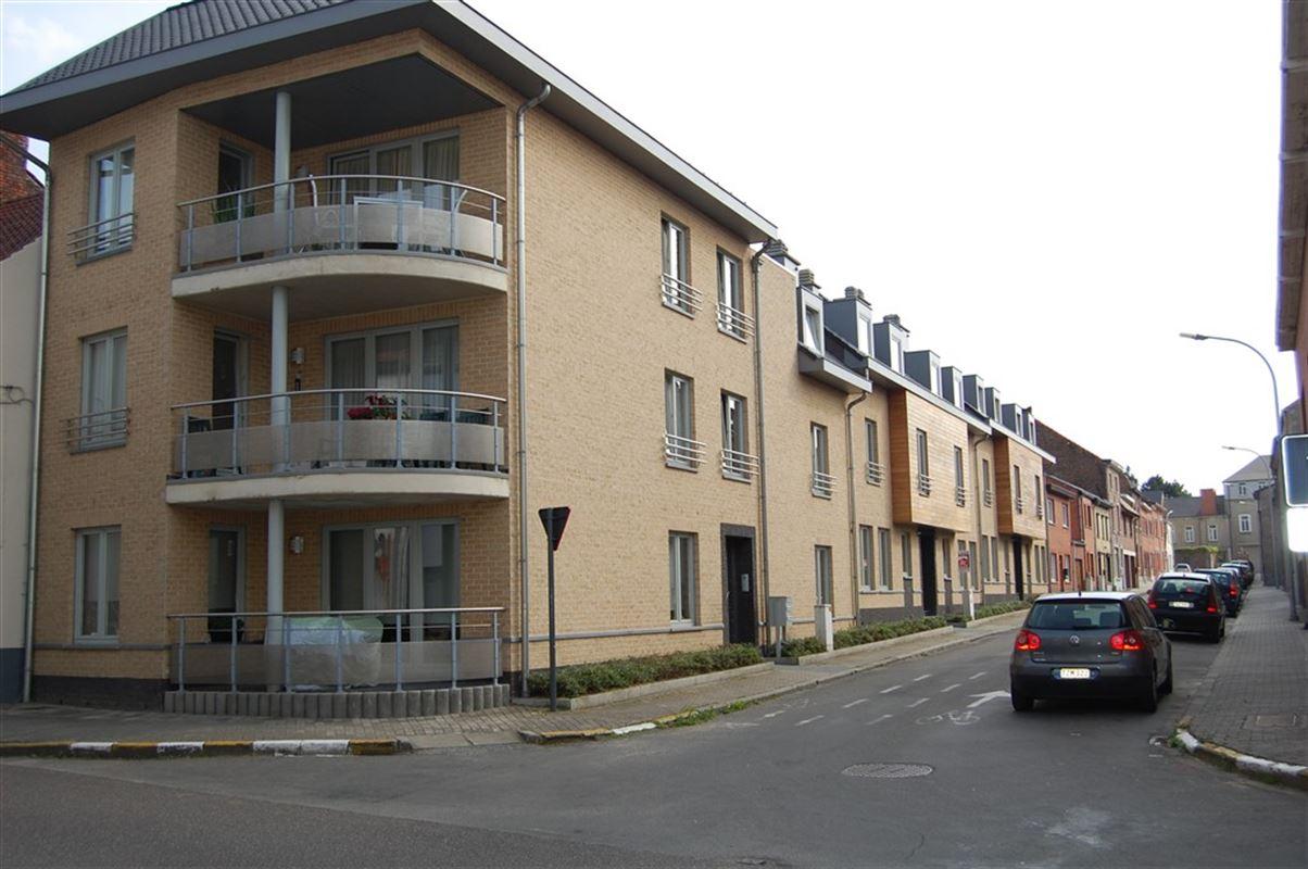 IN 3400 LANDEN (Belgium) - Price