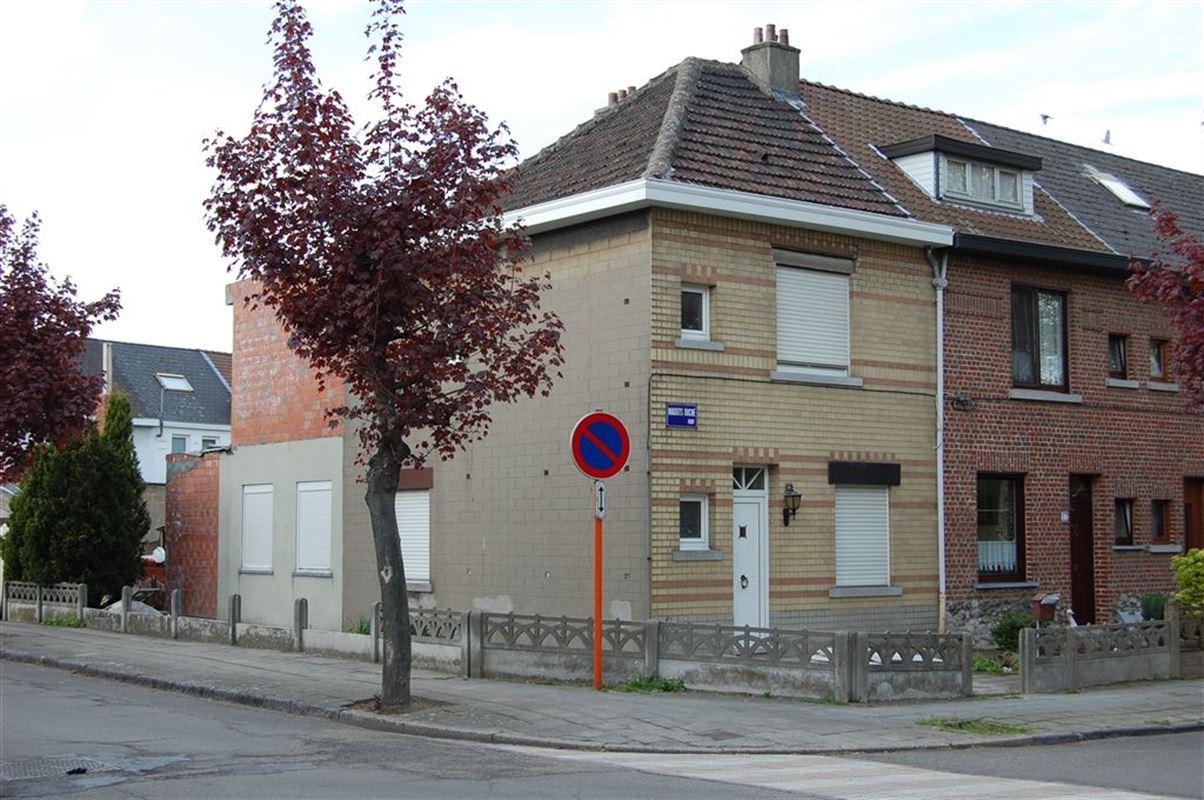 woning te 1800 VILVOORDE (België) - Prijs