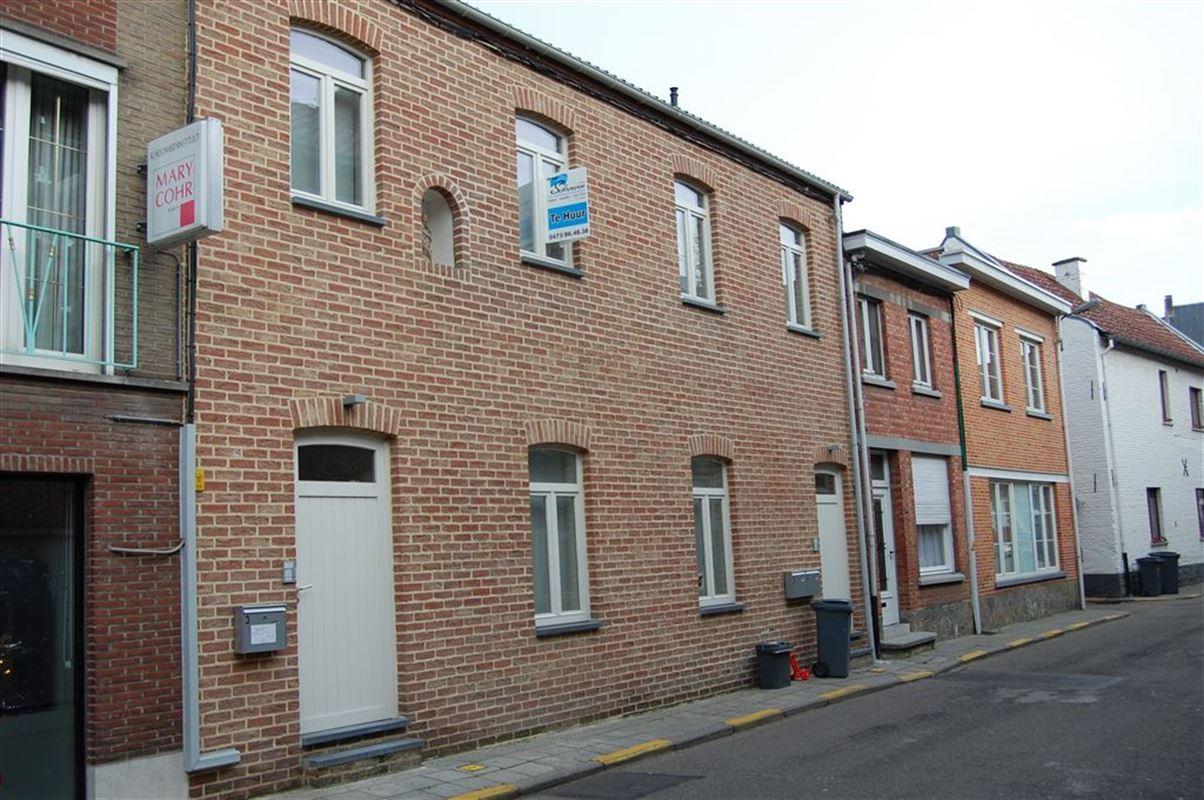 IN 3440 ZOUTLEEUW (Belgium) - Price