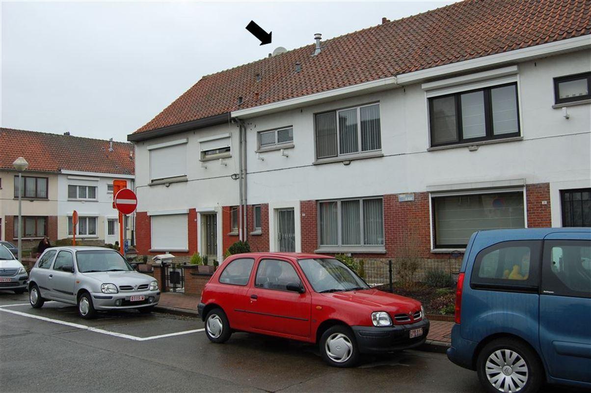 rijwoning te 1830 MACHELEN (België) - Prijs